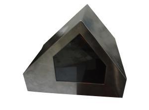 不锈钢非标钣金件